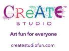 Create_Studio